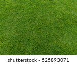 close up background of... | Shutterstock . vector #525893071