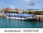 ishigaki  okinawa japan aug 1 ...   Shutterstock . vector #525907249