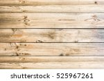 wood texture for background | Shutterstock . vector #525967261