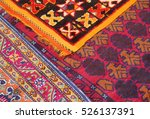Precious Oriental Rugs For Sal...