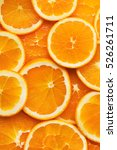orange | Shutterstock . vector #526261711