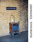 London Uk   15 Oct 2015 ...
