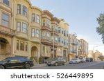 San Francisco  Ca  Usa  Octobe...