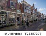 Edam  Netherlands   April 17 ...