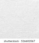 white linen texture for the... | Shutterstock . vector #526602067
