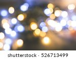 abstract background of... | Shutterstock . vector #526713499