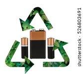 Environmentally Friendly Energ...
