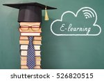 e learning funny education