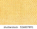 Knitted Fabric Textured...