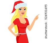 vector illustration of... | Shutterstock .eps vector #526931695