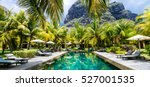 Luxury Tropical Vacation.spa...