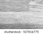 texture of the wooden floor...   Shutterstock . vector #527016775