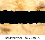 abstract label | Shutterstock . vector #52705576