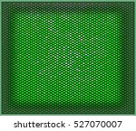 abstract geometric triangles in ... | Shutterstock . vector #527070007