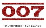 007 watermark stamp. text...