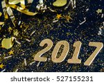 holiday background   Shutterstock . vector #527155231