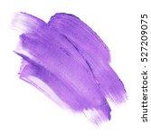 beautiful textured purple... | Shutterstock . vector #527209075