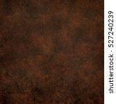 Brown Designed Grunge Texture....