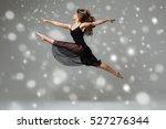 People  Art  Ballet Dancer...