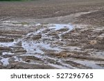 field erosion erosive soil...