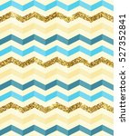 seamless geometric pattern with ...   Shutterstock .eps vector #527352841
