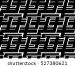 abstract seamless pattern for... | Shutterstock .eps vector #527380621