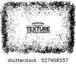 grunge texture   abstract... | Shutterstock .eps vector #527408557