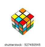 estonia  tallinn  november 30 ... | Shutterstock . vector #527450545