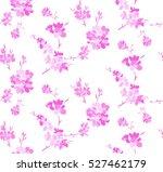 classic wallpaper seamless...   Shutterstock .eps vector #527462179