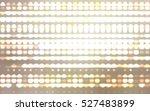 image of defocused stadium...   Shutterstock . vector #527483899