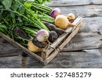 mix of colorful imperfect...   Shutterstock . vector #527485279