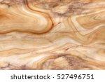 brown marble texture background ...   Shutterstock . vector #527496751