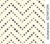 Seamless Zigzag Pattern....