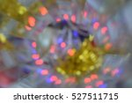 abstract natural background ... | Shutterstock . vector #527511715
