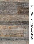 wooden background   Shutterstock . vector #527572171