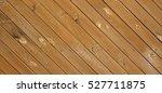 Rustic Barn Wood Wall Wide...