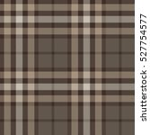 Plaid  Tartan  Seamless Patter...