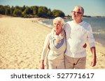 Family  Age  Travel  Tourism...