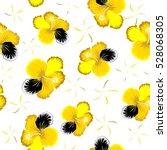 best creative design for poster ... | Shutterstock . vector #528068305