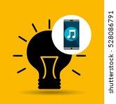 smartphone music online...