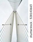 bridge construction | Shutterstock . vector #528143665