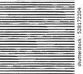 hand drawn striped seamless... | Shutterstock .eps vector #528172204