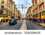 london   november 19  2016 ...   Shutterstock . vector #528208435