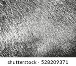 distressed overlay texture of... | Shutterstock .eps vector #528209371