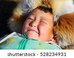 Bayan Ulgii  Mongolia   Sep 24...
