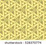 color design geometric pattern. ... | Shutterstock .eps vector #528370774