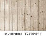 Texture Of Wooden Floor  Wooden ...