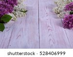 elderberry flower | Shutterstock . vector #528406999