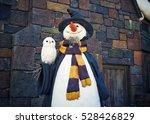 Orlando   April 3  Hogwarts...