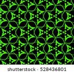 abstract background. vector...   Shutterstock .eps vector #528436801